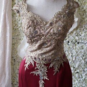 Dresses & Skirts - Beautiful PROM⚘ Dress